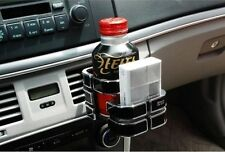 Universal Car Air Vent Mount Phone Holder IPOP Samsung iPhone 5 4S Nokia