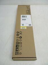 Brand New Oem Genuine Juniper Ex-4Pst-Rmk Adjustable 4-Post Rack Mount Kit