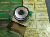 NEW TORRINGTON YCRS-20 cam follower roller bearing needle bearing