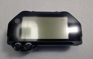 Kombiinstrument, Tachometer für Yamaha MT-10