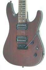 Dean Vendetta XMT Electric Guitar w/ Tremolo - BLEM *B1280
