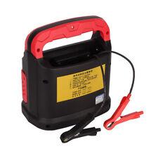 12V 24V 15A Auto Ladegerät Batterieladegerät Akkuladegerät Motorrad LKW PKW KFZ