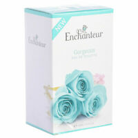 Enchanteur - Gorgeous Perfume Eau De Toilette 100ml Long lasting fragrance