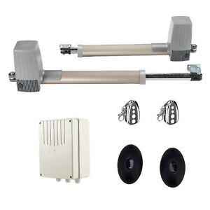 MK1 cables de tambor de doble resorte Cardale Conos cables y husillos de rodillo para puerta de garaje