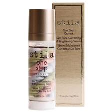 STILA One Step Correct Skin Tone Correcting & Brightening Serum 30ml/1.0oz