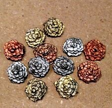 Legendary Realms Terrain - Accessory - Coin Pile - Set of 12
