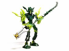 LEGO Bionicle Glatorian Legends 8986: Vastus
