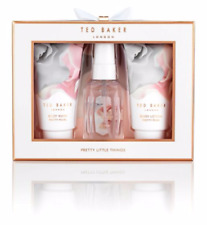 186a33dcfd20ce Ted Baker  pretty Little Things  Mini Trio Gift Set 3 ...