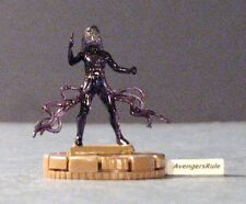 DC Heroclix Justice League Trinity War 064 Pride Chase