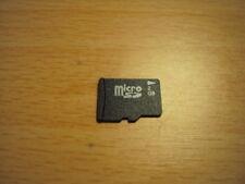 Scheda di memoria 2 GB PER DORO 612, NOKIA 6500S, SAMSUNG Y S5363