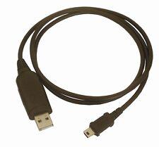 USB Programmierkabel für PRESIDENT LINCOLN II + (nur für Version 2 PLUS)