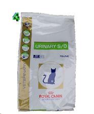 ROYAL CANIN URINARY S/O GATTO 7 KG SECCO CROCCHETTE SPTL