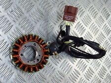 ALTERNATEUR STATOR PIAGGIO 250 VESPA GTS SCOOTER ALTERNATOR 2005-2010