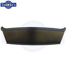 1966 1967 66-67 Skylark GTO Cutlass Rear Window Trunk Panel Tulip New
