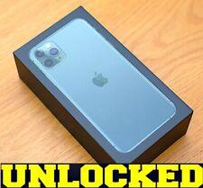 Apple iPhone 11 PRO - 64GB MIDNIGHT GREEN (FACTORY UNLOCKED) GSM+CDMA **SEALED**