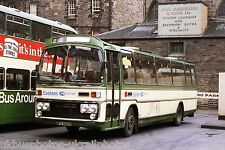 Eastern Scottish BFS 800S Bus Photo
