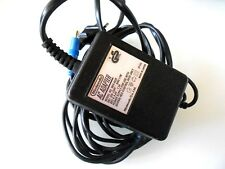 Original Nintendo Super Nes and Nes Power Supply, Adapter