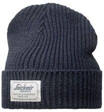 Damen-Beanie One Size Hüte und Mützen für Herren