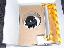 NEU Sandvik R390-063Q22-11H  90° Plan- und Eckfräser Ø 63mm Z8 mit Rechnung