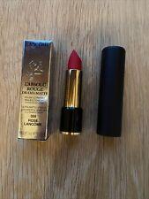 Lancôme L'Absolu Rouge Drama Matte Lipstick 388 ROSE LANCOME BNIB