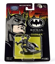 ERTL - Batman Returns - Batman Die-Cast Metal Figurine