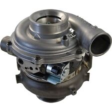 REMANUFACTURED 6.0 POWERSTROKE TURBOCHARGER 2 YEAR WARRANTY