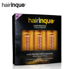 HAIRINQUE 8% keratin hair treatment set for middle East and South American's ker