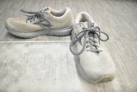 Brooks Revel 3 1203021B021 Running Shoes - Women's Size 9B, Gray