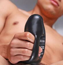 Male-Masturbators-Stroker-Pussy-Anal-Masturbation-Realistic-Sex-Toys-For-Men