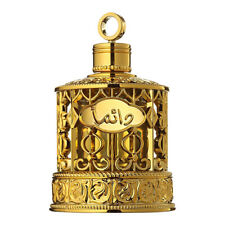 Daeeman Concentrated Perfume Oil by Swiss Arabian Oudh - Las Vegas/USA