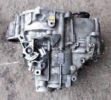 JLW Original Skoda Octavia RS Passat 3C 2,0 FSI Getriebe 6 Gang Schaltgetriebe
