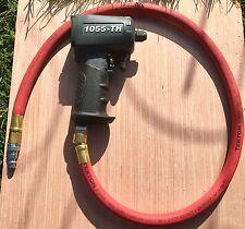 "Aircat 1055-TH 1/2"" Drive Compact Air Impact Wrench"