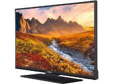 B-Ware Panasonic TX-39DW334LED Full-HD-Fernseher V 98cm 39 Zoll Farbe: Schwarz