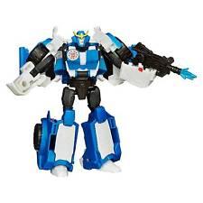 Hasbro Transformers Robots in Disguise Warrior Class StrongArm Figure