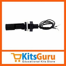 Float level switch,Water level sensor, for Level Controller (High Pressar) KG447