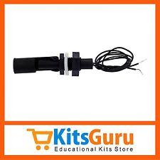 Float level switch,Water level sensor, for Level Controller (High Pressar) KG447