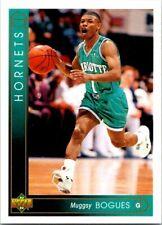 1993-94 Upper Deck Basketball Pick / Choose Your Cards #1-200