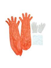 Xstand Dirty Job Glove Kit (Model # Xaah405)