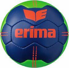 ERIMA Training Pure Grip No 3   Handball   Größe 3   NEU