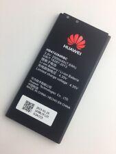 Original Huawei Akku Batterie Accu HB474284RBC Y5 Y550 Y625 Y635 G521 G620-S