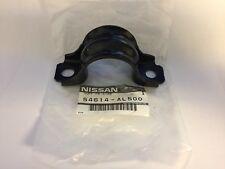 NISSAN OEM Stabilizer Sway Bar-Front-Bracket 54614AL500 - AWD Only