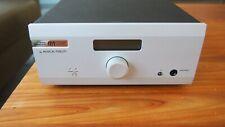 Musical Fidelity M1SDAC -  DAC Vorverstärker