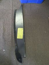 NOS 1966 67 68 69 70 71 72 FORD BRONCO FRONT BODY PILLAR REINFORCEMENT PANEL