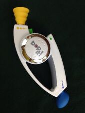 Bop It 2008 Handheld Electronic Party Game Bop Twist Pull
