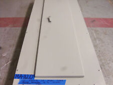 Ge 800 Amp Panel Panelboard Main Breaker 120 208 240 480 277 3 Phase 700 3r