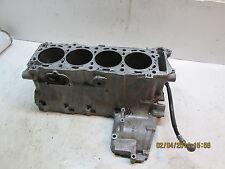 carter motore cilindri per suzuki gsx r 1000 k1 k2