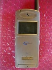 Cellulare SAMSUNG SGH-2400 INTROVABILE COLLEZZIONE BELLO
