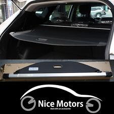 Genuine Trunk Cargo Luggage Screen For Hyundai Grand SANTA FE XL 7 Seater 13 16
