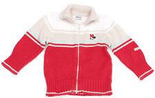 H&M Mädchen-Strickjacken in 98