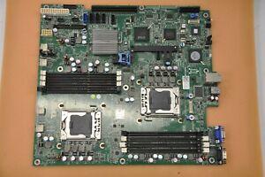 DELL PowerEdge R410 Server System Mother Board BIOS Ver 1.14.0 DP/N 01V648 1V648